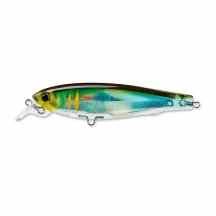 Воблер Yo-Zuri 3DS MINNOW 70SP F1135