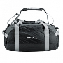 Сумка King Camp AIRPORTER 60 L 4306