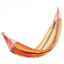 Гамак KingCamp CANVAS HAMMOCK 3752