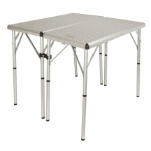 Стол складной Coleman CAMPING TABLE 6 in 1 205479