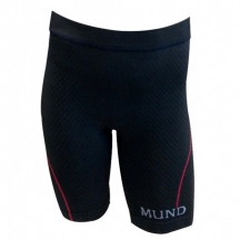 Шорты Mund MALLA WINTER COMPRESSION 342