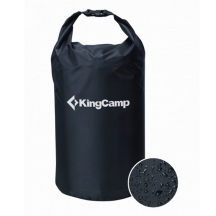 Гермомешок KingCamp Dry Bag in Oxord