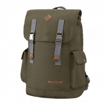Рюкзак KingCamp REDWOOD 25 L 3322