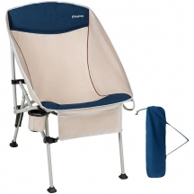 Кресло складное KingCamp PORTABLE SLING CHAIR 3947