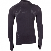 Футболка BodyDry PRO 05 Long sleeve shirt