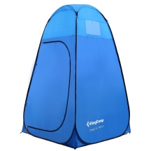 Тент KingCamp MULTI TENT 3015