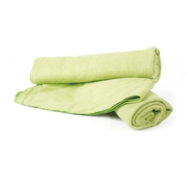 Полотенце KingCamp BAMBOO TOWEL