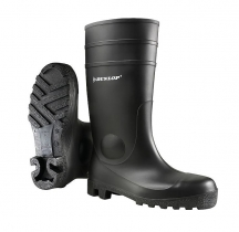 Сапоги Dunlop PROTOMASTOR full safety