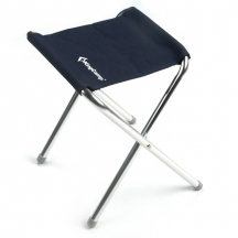 Стул складной KingCamp ALU FOLDING STOOL 3836