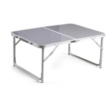 Стол складной KingCamp ALU FOLDING TABLE 3815