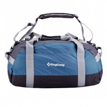 Сумка King Camp AIRPORTER 30 L 4291