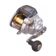 Катушка Banax KAIGEN 500 TWIN MOTOR ELECTRIC REEL