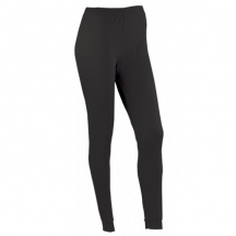 Лосины Trekmates LONG JOHNS STVC09
