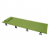 Кровать складная KingCamp ULTRA-LIGHT FOLDING BED 3986