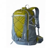Рюкзак KingCamp APPLE 30 L 3305