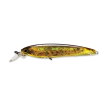 Воблер Yo-Zuri 3DS MINNOW 100SP F1157