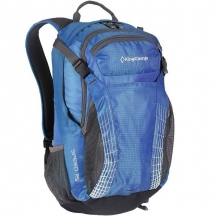 Рюкзак KingCamp SPEED 25 L 3312